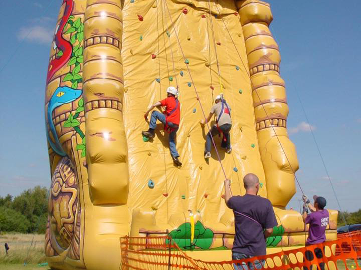 ClimberObstacle2