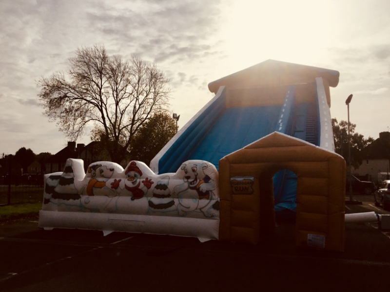 Christmas_Slide_1969