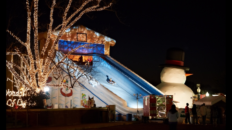 Christmas_Slide_4693