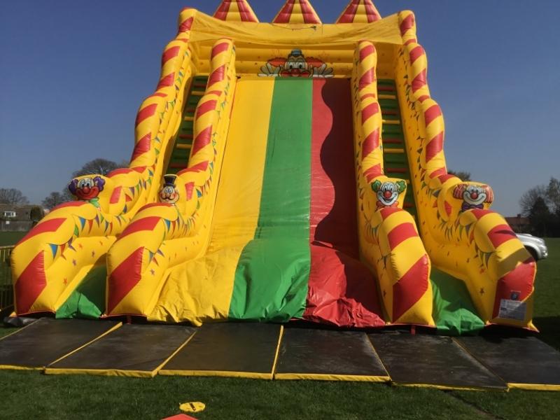CircusSlide4