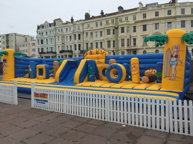 SeasideFun_Playzone